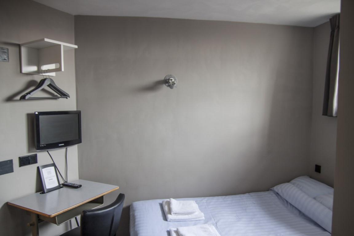 Hotel-Oostereiland-Hoorn (3)